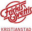 Friskis&Svettis Kristianstad - Kristianstads mötesplats!