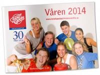folder-v2014-stor