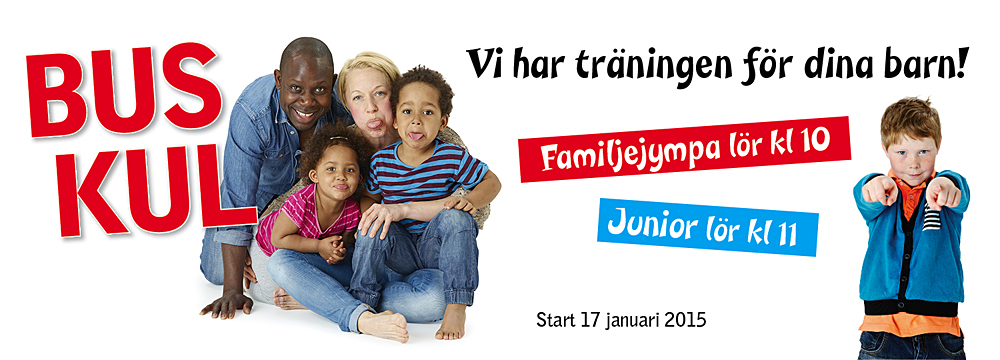 F&S_banner_junior-familj