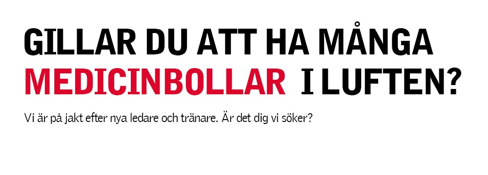 MEDICINBOLLAR_banner_1000x400